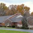 St. Robert Bellarmine Catholic Church in Cortland,OH 44410-9606