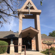Gateway Presbyterian Church in Colorado Springs,CO 80904-2136