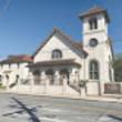 First United Methodist Church of New Iberia in New Iberia,LA 70560
