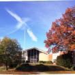 The United Baptist Church in Annandale,VA 22003