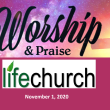 Life Church of Waynesville in Waynesville,NC 28786