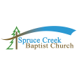 Spruce Creek Baptist Church in Port Orange,FL 32128