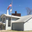 Grace Assembly of God in Springfield,MO 65806