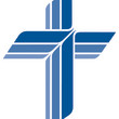 Holy Cross Lutheran Church in Bismarck,ND 58503