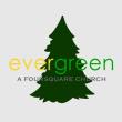 Evergreen Foursquare Church in Auburn,WA 98001