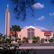 St. Joseph Catholic Church in Tucson,AZ 85711-3821