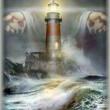 Christian Life Assembly of God in Ocala,FL 34481