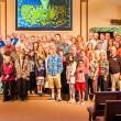 Advent Lutheran Church in Morgan Hill,CA 95037