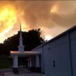 Neeleys Creek Missionary Baptist Church in Burnside,KY 42519