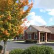Abiding Faith Lutheran Church in Smyrna,TN 37167