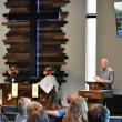 Living Word Lutheran Church in Waukesha,WI 53189