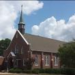 Bethlehem Lutheran Church in Irmo,SC 29063