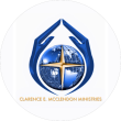 Clarence E. McClendon Ministries in Los Angeles,CA 90305