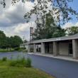 Holy Nativity Lutheran Church in Wenonah,NJ 8090.0
