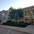 Anthony United Methodist Church in Anthony,KS 67003