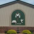 Carolina Foothills Christian Fellowship in Landrum,SC 29356