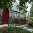 Holy Trinity in Churchville,MD 21028