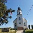 Highland Lutheran Church in Decorah,IA 52101