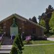 Faith Bible Fellowship in Oak Ridge,TN 37830