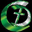 CrossCulture Ministries, Inc. in Peck,MI 48466