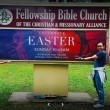 Fellowship Bible Church C&MA in Middleburg,FL 32068