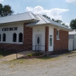 Dupree Community Baptist Church in Vinita,OK 74301
