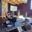 Lynnwood Seventh-day Adventist Church in Lynnwood,WA 98037