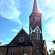 Central Church in Jefferson City,MO 65101