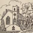 First Presbyterian Church of Raton in Raton,NM 87740-4004