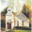 Saluda Presbyterian Church in Saluda,NC 28773