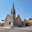 First United Methodist Church in Albuquerque,NM 87102