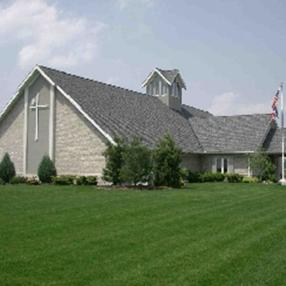 New Creation Lutheran Church in Ottawa,OH 45875