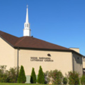 Good Shepherd Lutheran Church in Gaithersburg,MD 20877