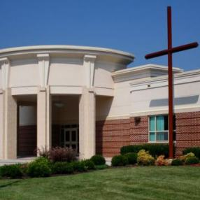 KingsWay Community Church in Midlothian,VA 23114