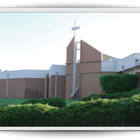Crossroads Church in Northglenn,NY 80234
