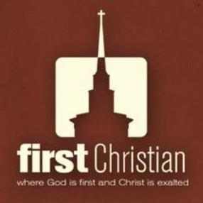 First Christian Church in Dallas City,IL 62330