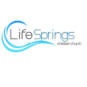 Life Springs Christian Church in Las Vegas,NV 89119