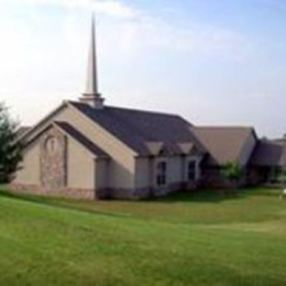 Covenant Presbyterian Church in Harleysville,PA 19438