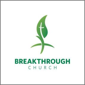 Breakthrough Church