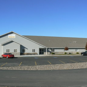 Mountain View Christian Center in Burley,ID 83318