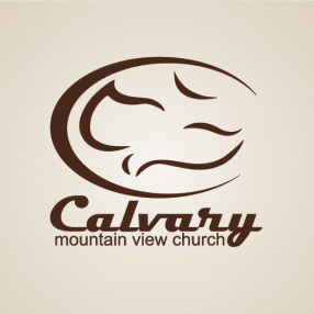Calvary Mountain View Church
