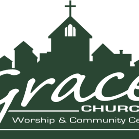 Grace Church Assembly of God