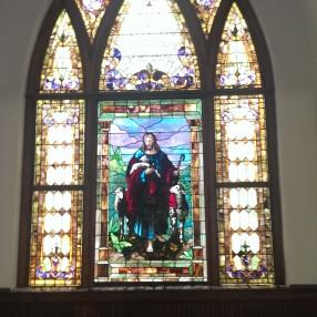 Third Presbyterian Church, PCA