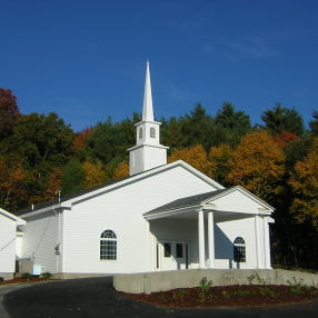 Acts II Ministries Inc in Thompson,CT 06255