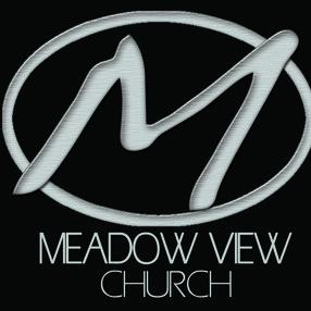 Meadow View Church