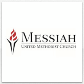 Messiah United Methodist Church