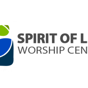 Spirit of Life Worship Center in Red Bank,TN 37415
