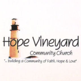 Hope Vineyard Church in Santa Clarita,CA 91351
