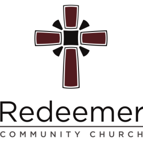Redeemer Community Church in Katy,TX 77494