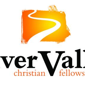 River Valley Christian Fellowship in Bastrop,TX